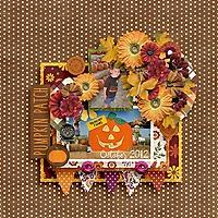 BD-PumpkinPatch.jpg