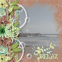BD-Relax2015.jpg