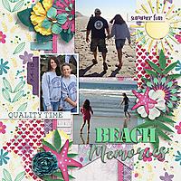 Beach_Memories.jpg