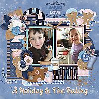 December-17-GS-Monthly-Mix.jpg