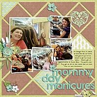 Family2015_MommyDayManicures_480x480_.jpg