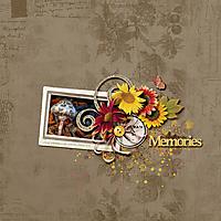 GS-AutumnMemories-01.jpg