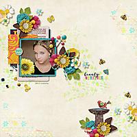 GS-BeautyOfNature-01.jpg
