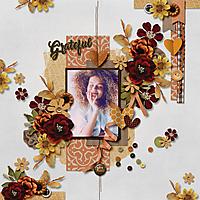 GS-Grateful-02.jpg