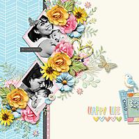 GS-HappyLife-01.jpg