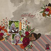 GS-MeAndMyTeddy-HeartstringScrapArt-HarvestSunset-Aug2016-copy.jpg