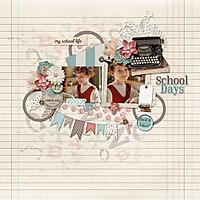 GS-SchoolDays-01.jpg
