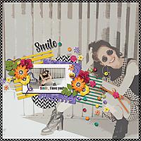 GS-Smile-01.jpg
