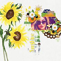 GS-Sunshine-01.jpg