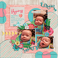 GS_HappinessBlooms-Dagilicious_MarchMemories-Lydia10-2018_copy.jpg