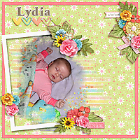 GS_HappyLife-PrelestnayaP_SpringFlowers2-Lydia9-2018-copy.jpg
