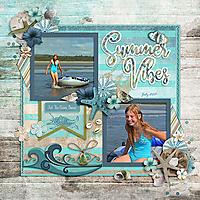GS_SeasideEscape-MissFissh_SummerTime_01Bella7-2017_copy.jpg