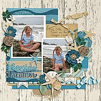 GS_SeasideSummer-Tinci_AmazingYearJune1_DanniMay2007_copy.jpg