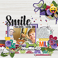 GS_Smile_jo600.jpg