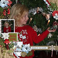 GS_WinterMagic-Aprilisa_PicturePerfect217_Bella12-2006-copy.jpg