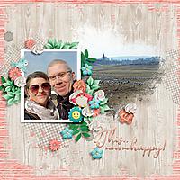 GS_happinessblooms-CWX_SpringIs-ck01.jpg