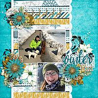 GS_wintergala-ck01.jpg