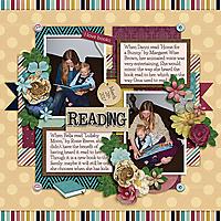 Gingerscraps_Bookworm-Tinci_AmazingYear_April1_March2017-copy.jpg