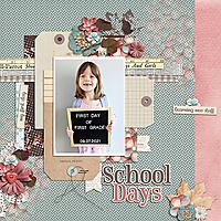 JBS-AutumnCuddles-tp4_03_gsschooldays-copy.jpg