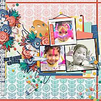 JBS_LifeIsMessy-01.jpg