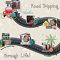 Kmess_RoadTripTemp4.jpg