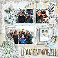 Leavenworth2017-web.jpg