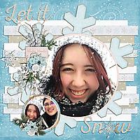 LetItSnow1-web.jpg