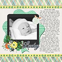 Lucky2003-web.jpg