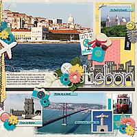 MFish_AB6_MM_LGP_Lisbon.jpg