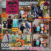 MFish_LotsaPhotos5_2-and-Here_Comes_Halloween.jpg