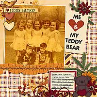 Me_and_my_teddy_bear_dt_rfw.jpg