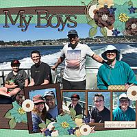 MyBoys-web.jpg