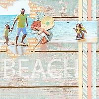 Ocean-Breeze_-Yes-Please--j.jpg