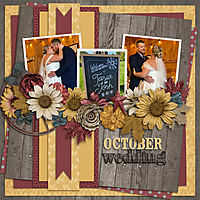 OctoberweddingWEB.jpg
