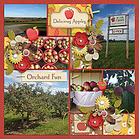 Orchard-Fun-Tinci_SF2_2.jpg