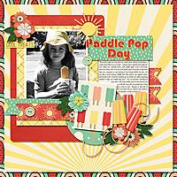 Paddle-Pop-Day_webjmb.jpg