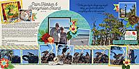 Palm-Harbor_Honeymoon-Island-Wednesday-Get-awayDFD_MemoryLane1-copy.jpg