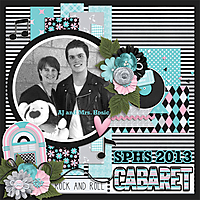 SPHS2013CabaretWEB.jpg
