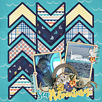 SeaAdventures-web.jpg