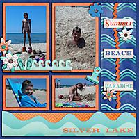 Silver-Lake-Beach.jpg