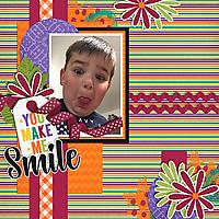 Smile_GS_Smile_Tinci_rfw.jpg