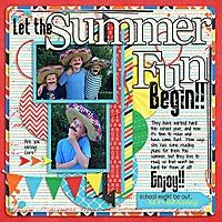 Summer_Fun_aprilisa_Readyrfw.jpg