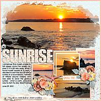 SunriseatWillardWEB.jpg