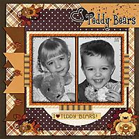 TeddyBears-allfalldown-web.jpg