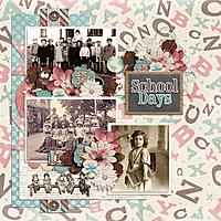 Tinci_SepM1--GS-schooldays-ck01.jpg