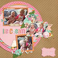 We-love-ice-cream1.jpg