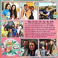 Week_30_Jul_20-_Jul_26.jpg