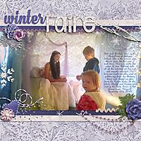 Winter-Faire-small.jpg