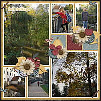 autumn-colors3.jpg