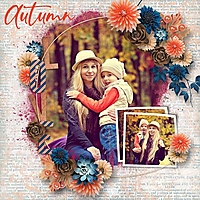 autumn-reflection-gs_monthly_mix-oct-20.jpg